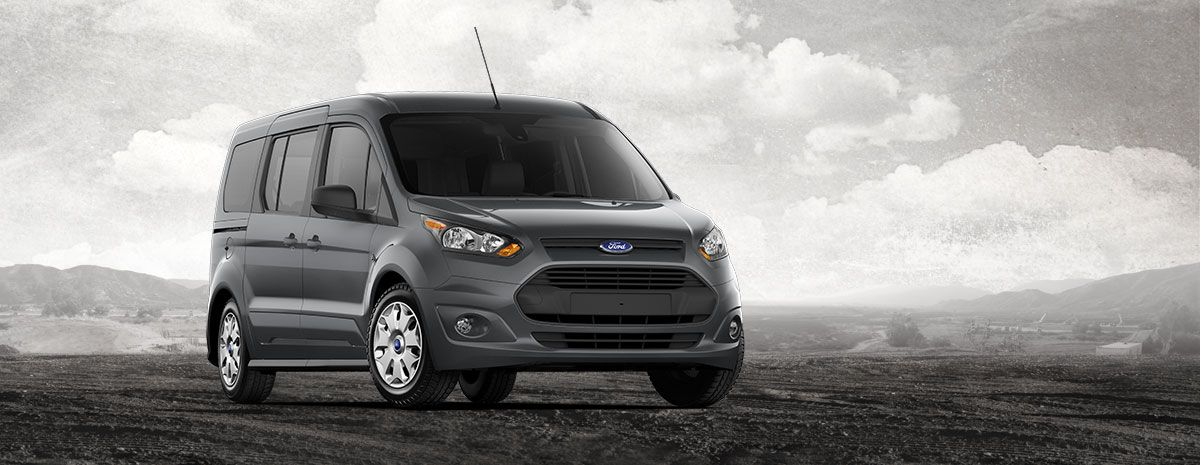 Magnetic Ford Grey Transit Connect Google Search Ford Transit