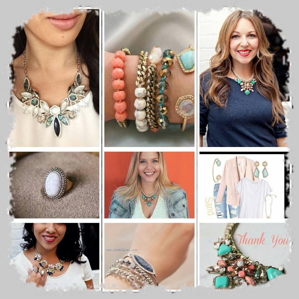 Add a little color to your spring wardrobe!  Shop online - chloeandisabel.com/boutique/kellycraig