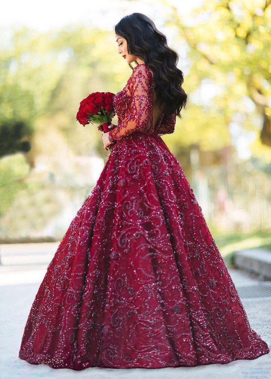 Gorgeous wedding dress  Henna abend kleid, Türkische hochzeit