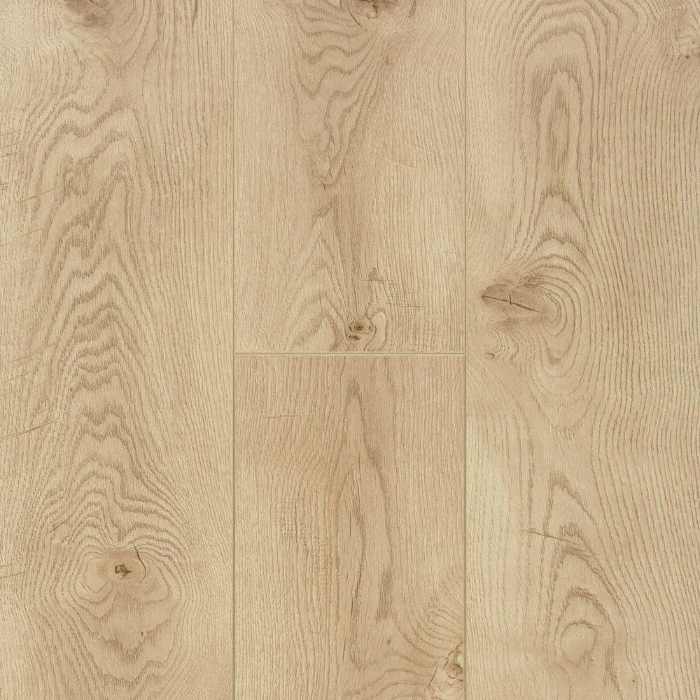 Aquaseal 24 12mm Macadamia Oak Laminate Flooring Lumber Liquidators Flooring Co In 2020 Oak Laminate Flooring Oak Laminate Flooring