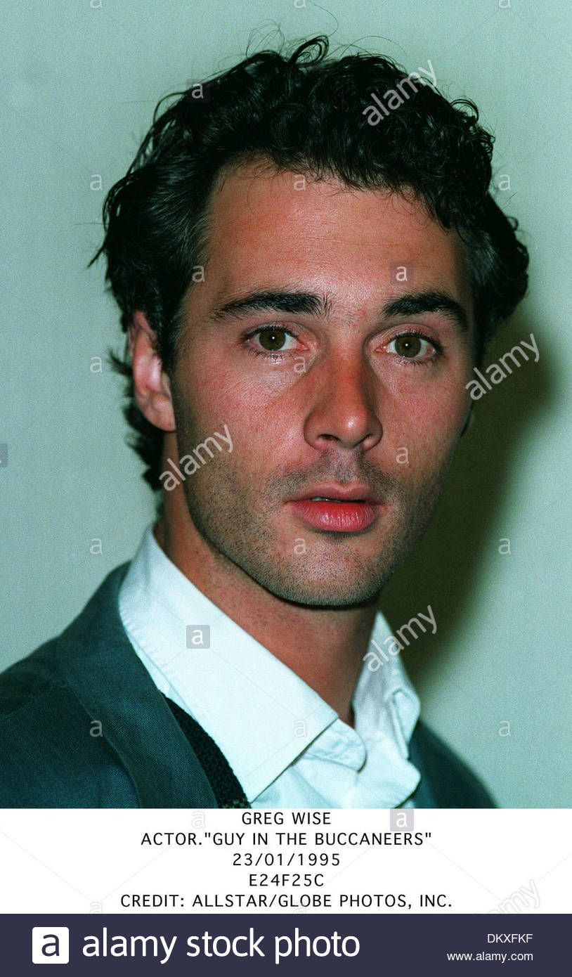 Angela Carnon greg wise.actor.''guy in the buccaneers''.23/01/1995.e24f25c