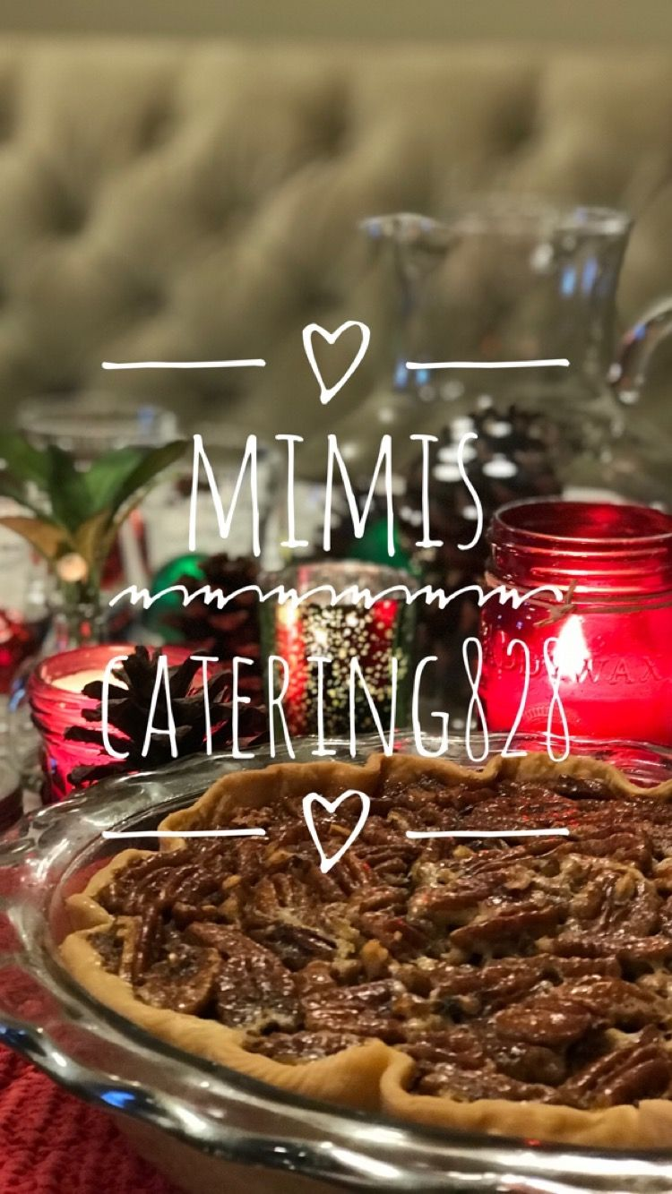 Pecan Pie Christmas Gifts | Pecan pie, Pecan, Christmas gifts