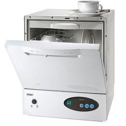 Tabletop Dishwasher I Want This To Clean Baby Bottles And Toys Etc Compact Dishwasher Countertop Dishwasher Small Dishwasher