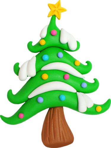 KMILL_tree2.png