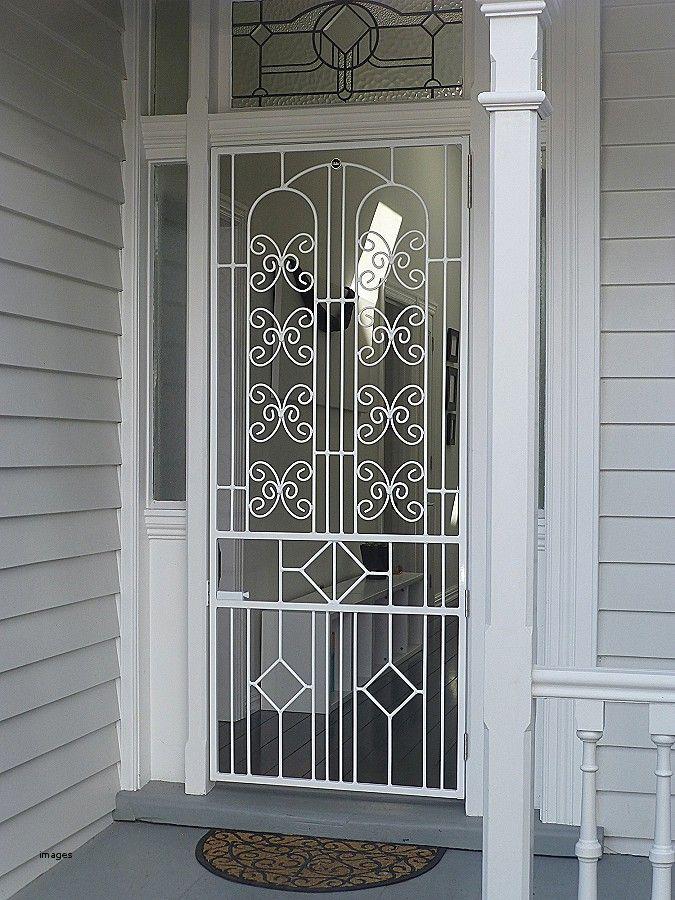 Home Safety Door Designs All Home Decor Review Doors Doors