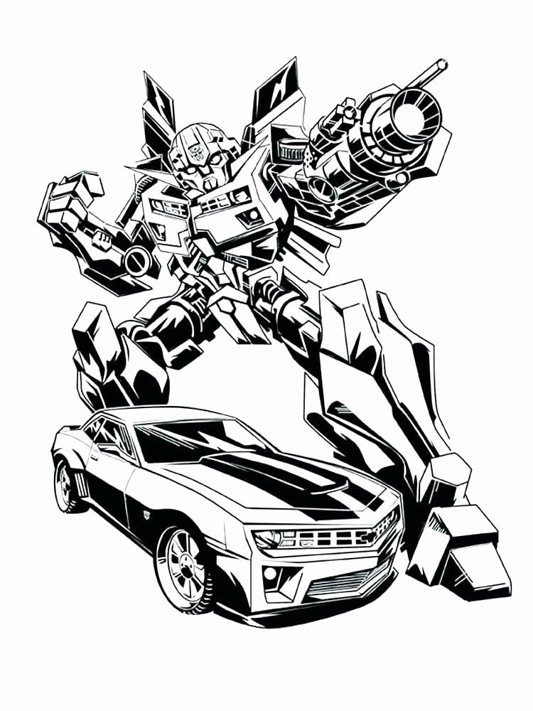 Pin By Kaitlyn Panton On Yash In 2020 Transformers Coloring Pages Cars Coloring Pages Bee Coloring Pages