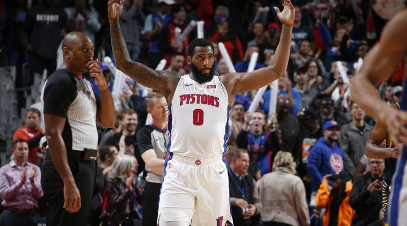 Detroit Pistons vs Indiana Pacers, Las Vegas Odds, Free