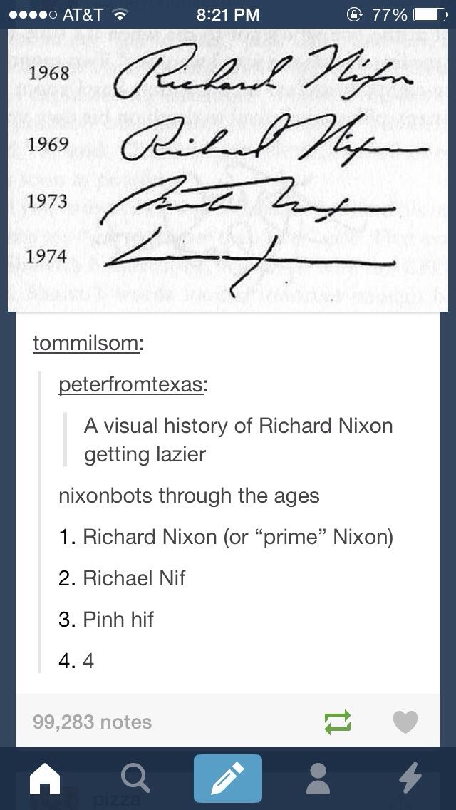 The greatest president who ever lived - Imgur