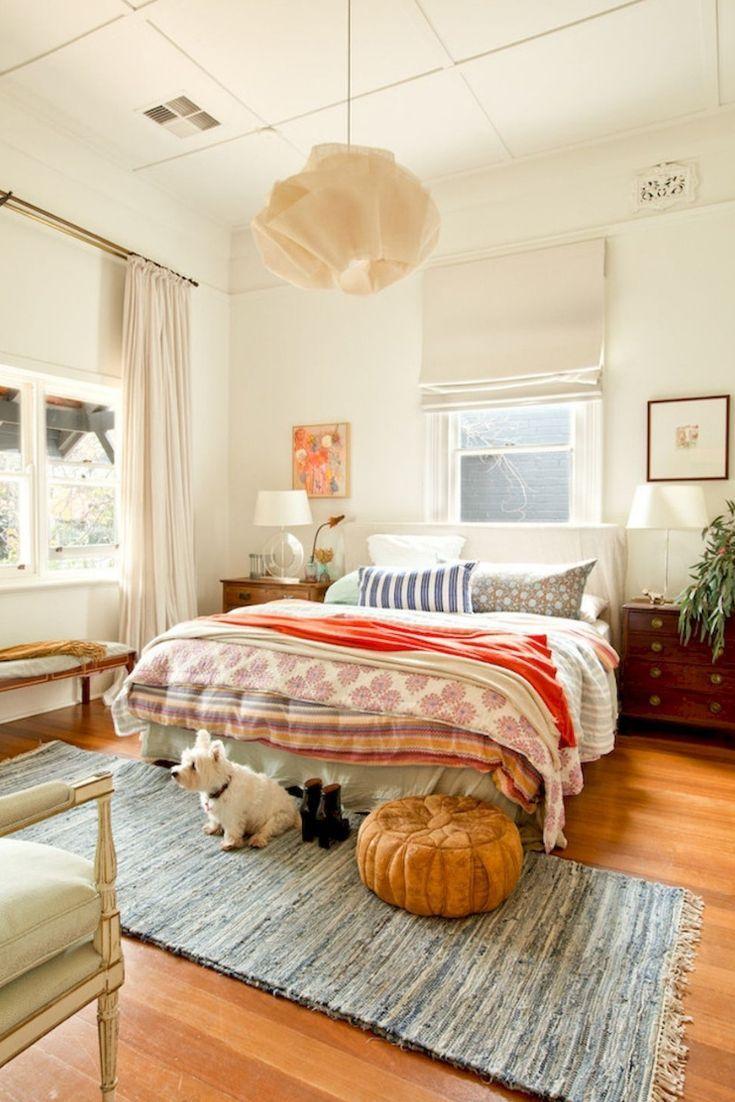 Master Bedroom Ideas 2021 #Ideas #Bedroom #BedroomIdeas # ...