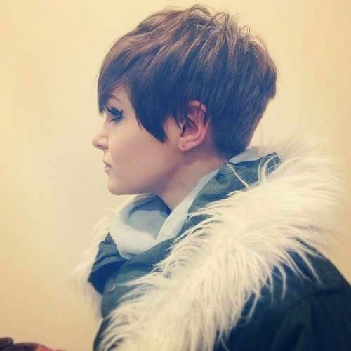 Trendy funky look Pixie Haircuts img5fb5ffa60d08b551a