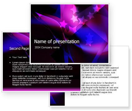Free animated powerpoint template with free animated powerpoint free animated powerpoint template with free animated powerpoint background for presentations is ready for download toneelgroepblik Image collections