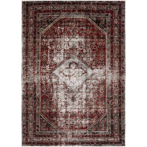 Serapi Rectangular 7 Ft 10 Inch X 10 Ft 6 Inch Rug In No Image Available Area Rugs Indoor Area Rugs Rugs