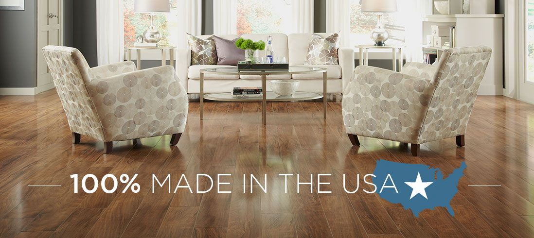style usa classic made in american the mannington jpeg res shot low room floor laminate flooring wheat mill whiskey