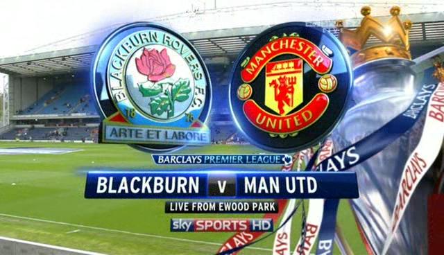 Blackburn Vs Man Utd Live Streaming Online 2 April 2012 Arsenal Vs Manchester United Arsenal Newcastle United