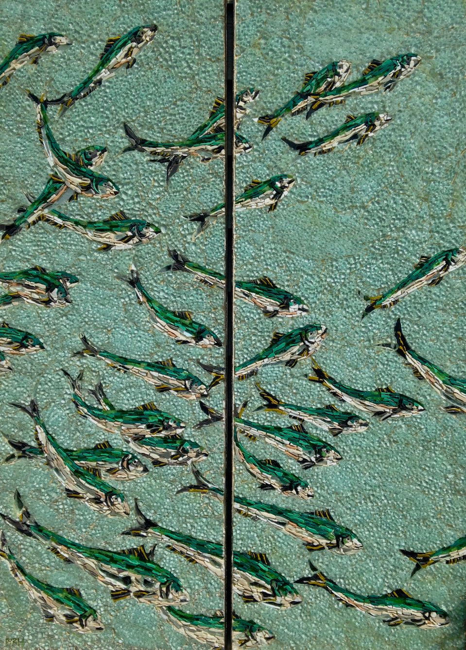 Herring-Diptych-smalti-stone-mirror-and-glass-115x53.jpg (959×1336)