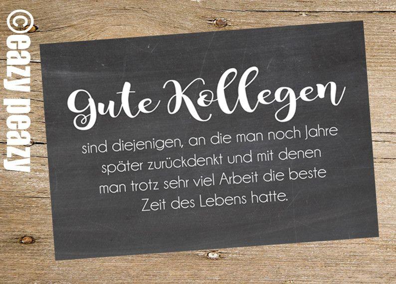 Title Mit Bildern Dankeschon Spruche Spruche Zum Abschied