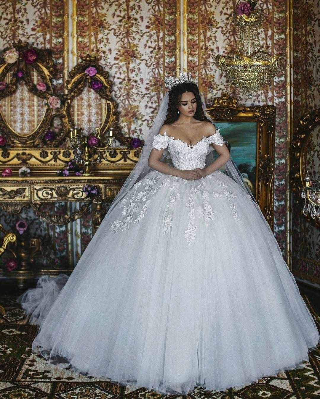 Rate #wedding #love #dress #bride | wendin | Pinterest | Vestido ...