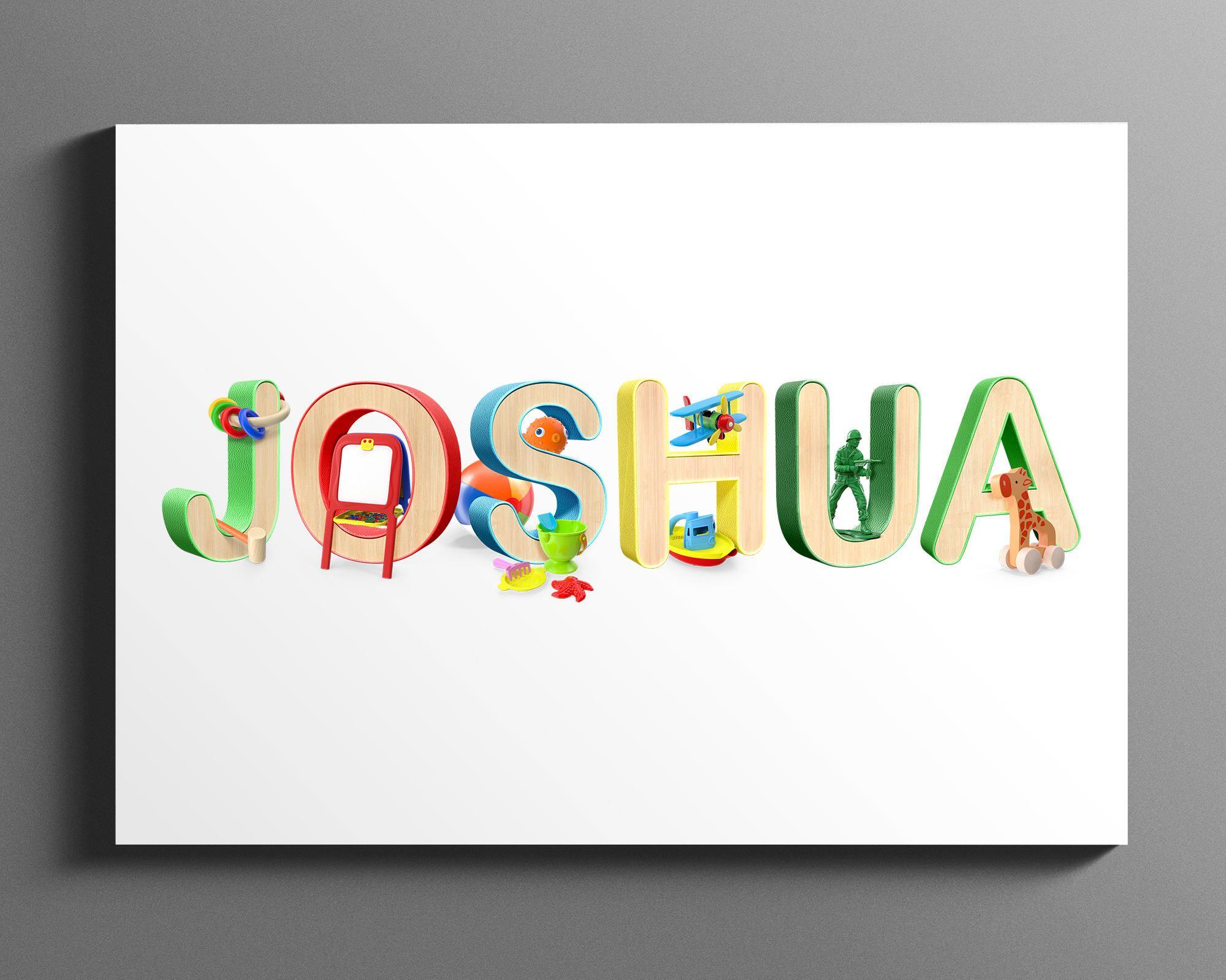 Hand Drawn Custom Personalized Name Art 7 Letter Original Drawing Illustration 175 00 Via Etsy Kunststunden Kunst