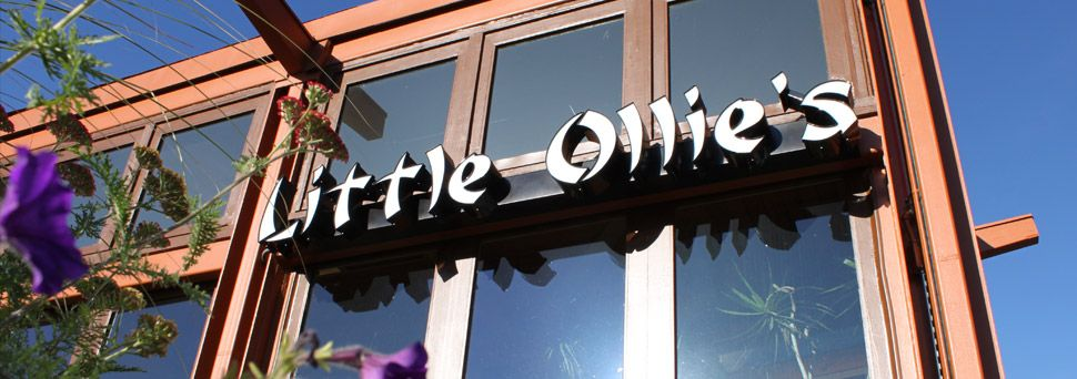 Little Ollie S Apparently Some Of The Best Chinese In Denver As According To 5280 Chinese Food Denver Colorado Denver Colorado