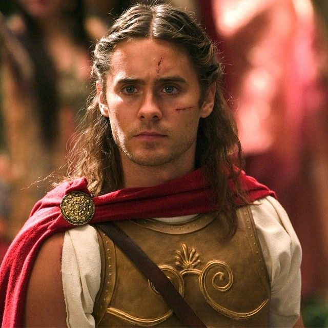 nice 70 Remarkable Jared Leto Haircuts , Become a Trendsetter Check more at  http/