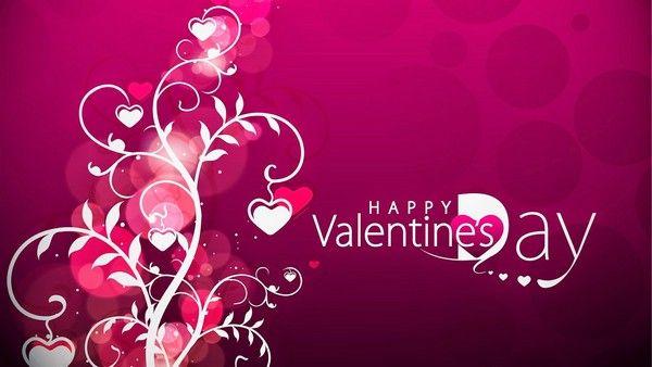 Happy-Valentines-Day06   **Valentine: Be Mine**   Pinterest