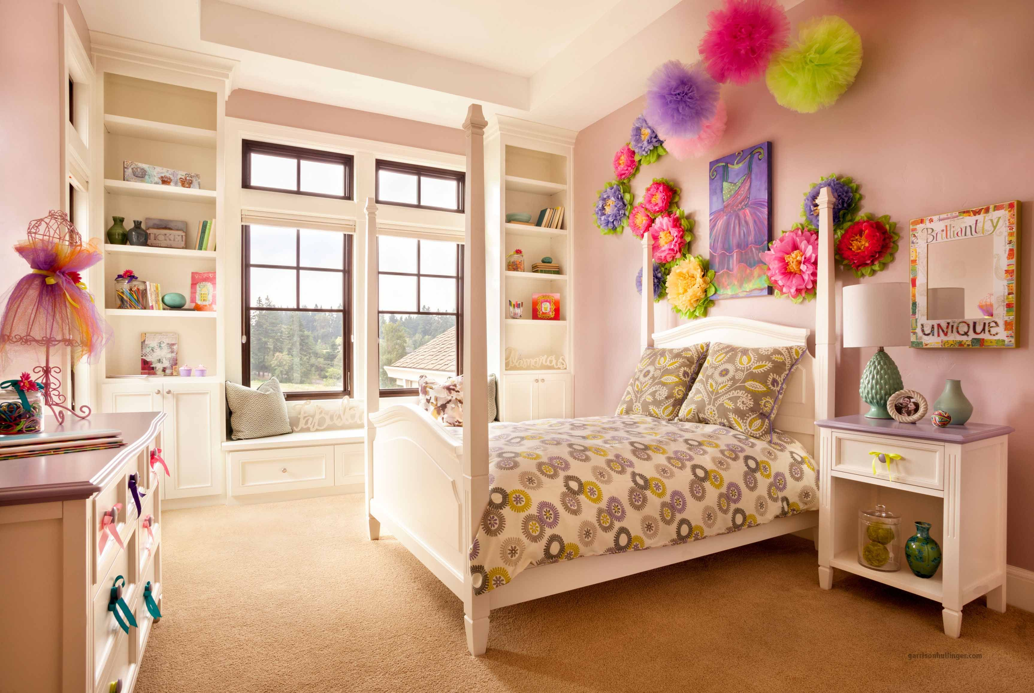 Little Girl Rooms Little Girls Bedroom Ideas Design Americandreamsod Garrison