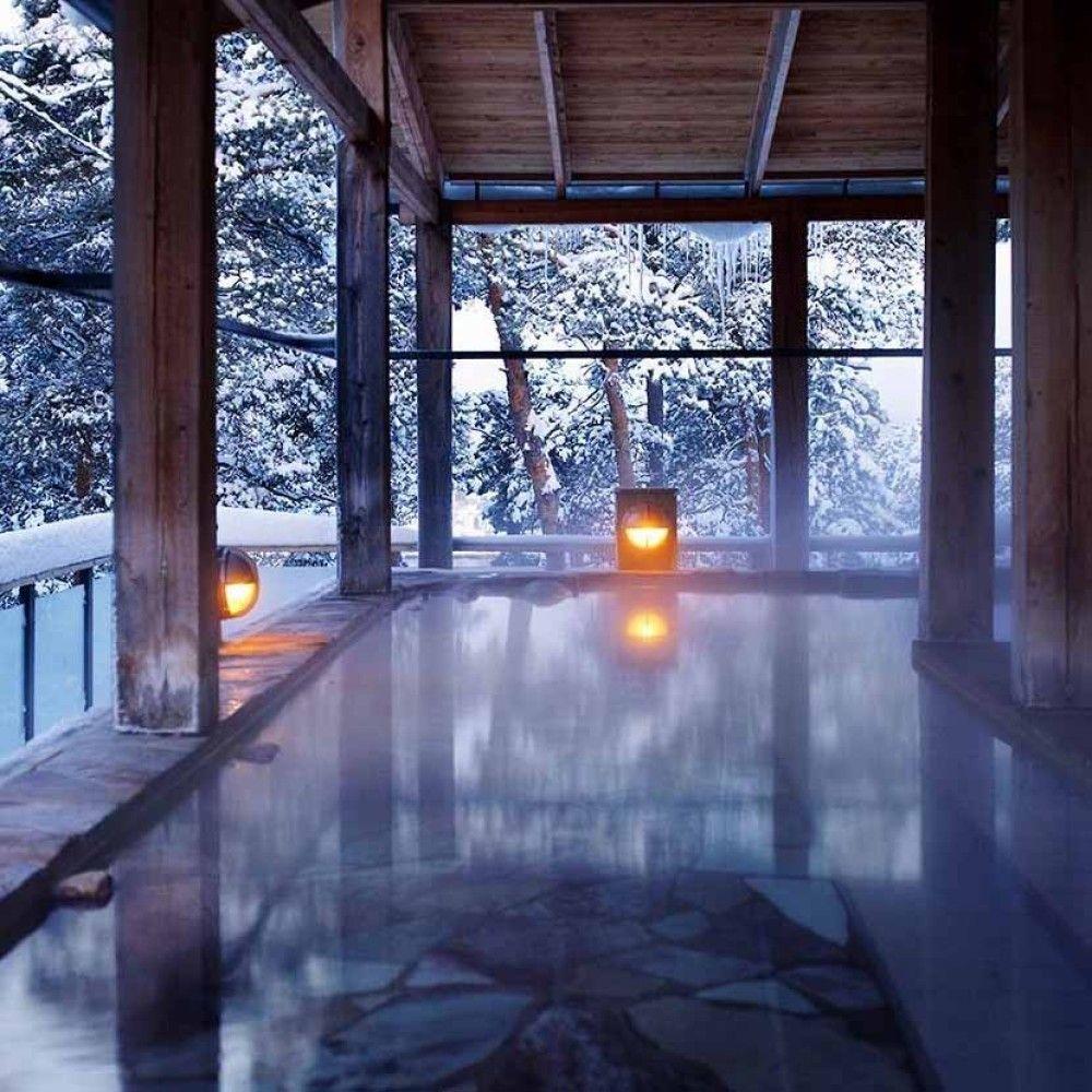 japansk spa stockholm thai vasastan