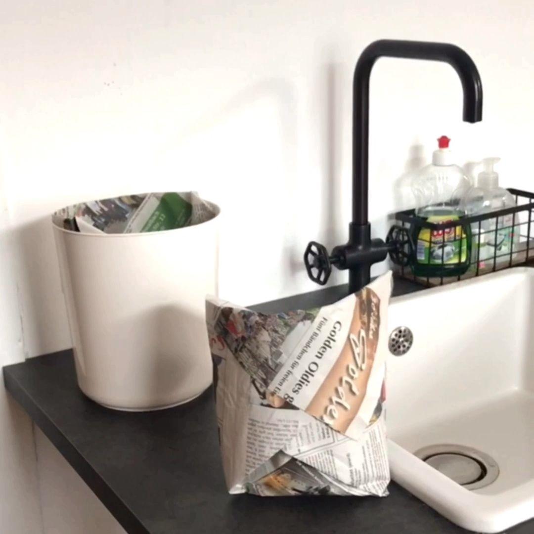 Photo of Zero Waste im Haushalt