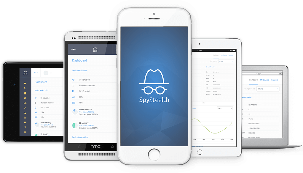 Spystealth Reviews Phone, Tracking software, Iphone plans
