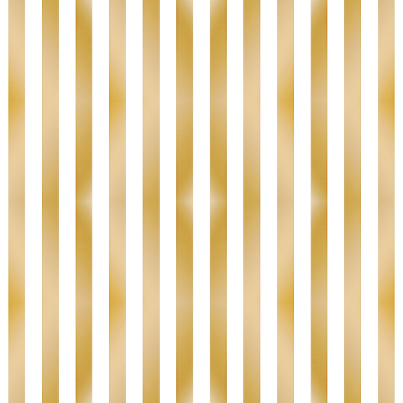 White And Gold Striped Wallpaper Google Search