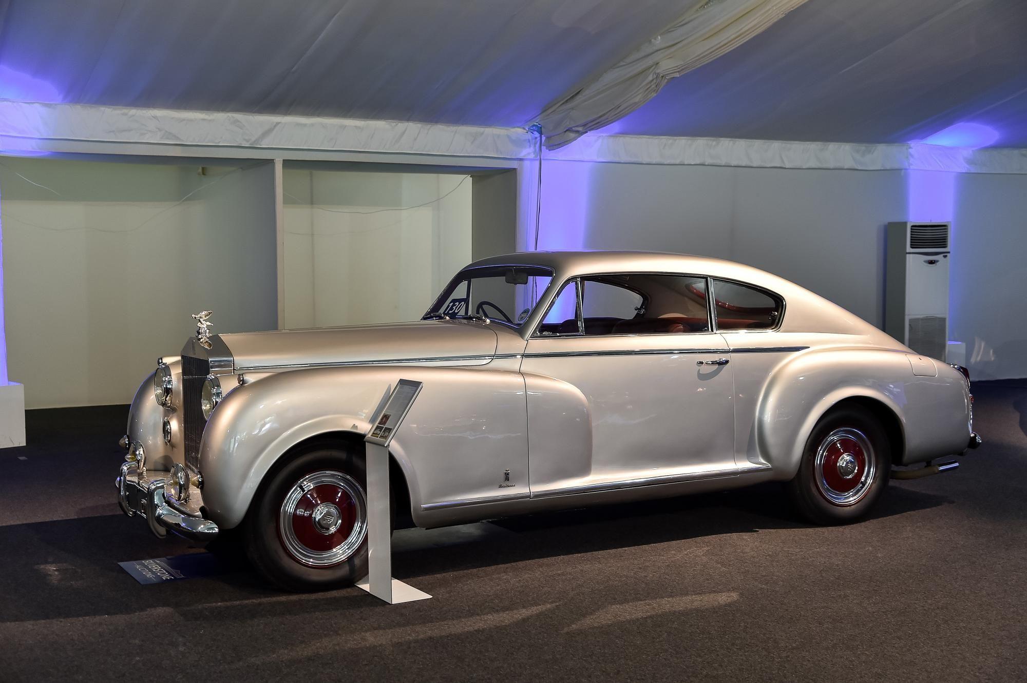 1956 desoto firedome seville 4 door hardtop 1 of 10 - 1955 Desoto Fireflite Four Door Sedan Desoto 1951 1956 Pinterest Sedans Cars And Plymouth