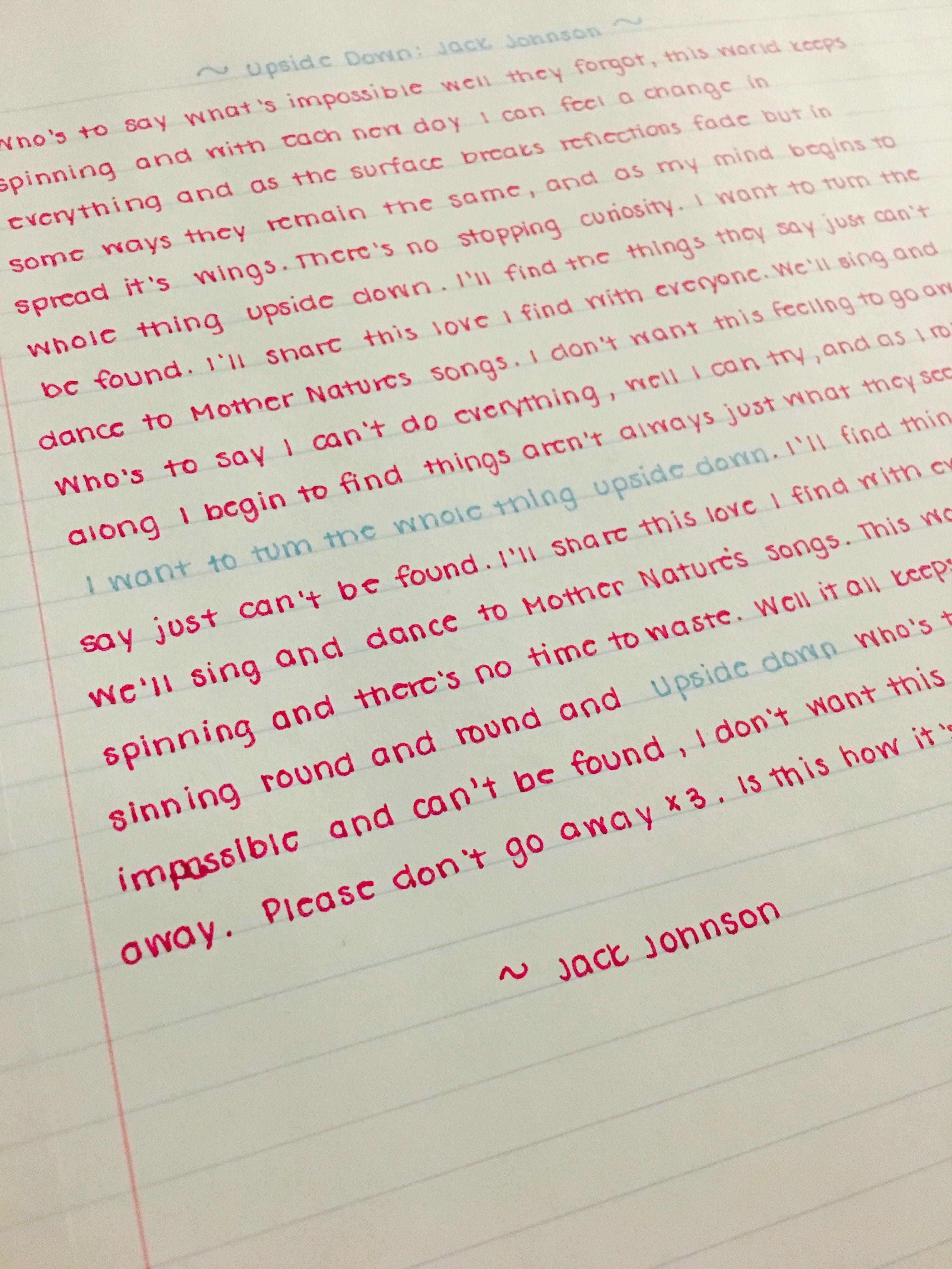 neat handwriting | handwriting | pinterest | handwriting, neat