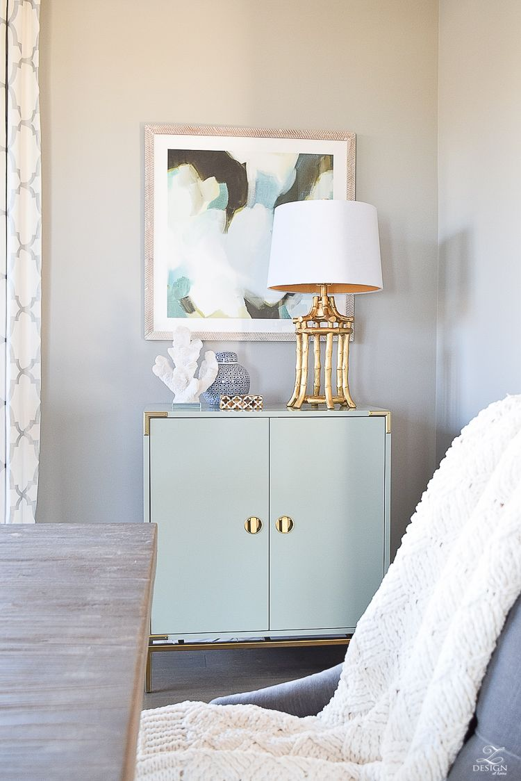 Beautiful Top 5 Tips For Making Your Home Feel Cozy And Inviting. Bedroom Decorating  IdeasGuest ...
