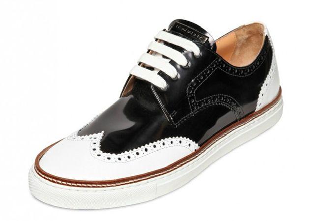 Mens 2012 Spring sneakers Dsquared2-men-shoes-2012-men-shoes-2012-trends-shoes-trends-2012-men-shoes-trends-2012-spring-summer-2012-shoes-trends-31