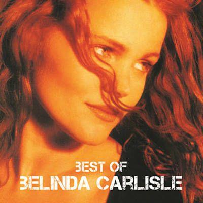 Circle In The Sand By Belinda Carlisle Belinda Carlisle How Are You Feeling Carlisle