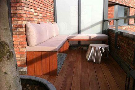 Simpel Balkon Ontwerp : Simpel balkon ontwerp pinterest balkon ontwerp balkon en ontwerp
