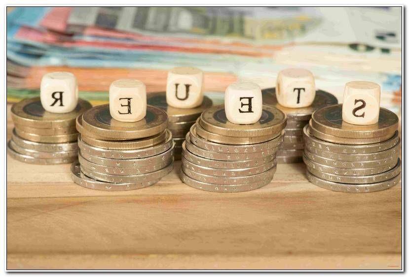 commerz finanz telefonisch erreichen