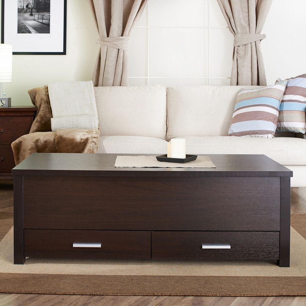 Overstock Com Online Shopping Bedding Furniture Electronics Jewelry Clothing More Furniture Coffee Table Wood America Furniture [ 1000 x 1000 Pixel ]