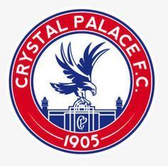 Pin On Pl Crystal Palace Fc Eagles