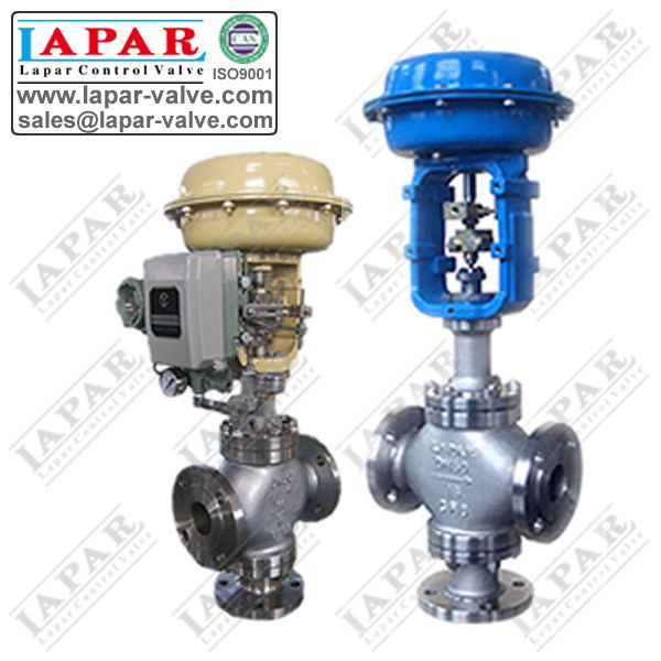 Lph14 3 way pneumatic diaphragm control valve buy 3 way pneumatic lph14 3 way pneumatic diaphragm control valve 601000 ccuart Gallery