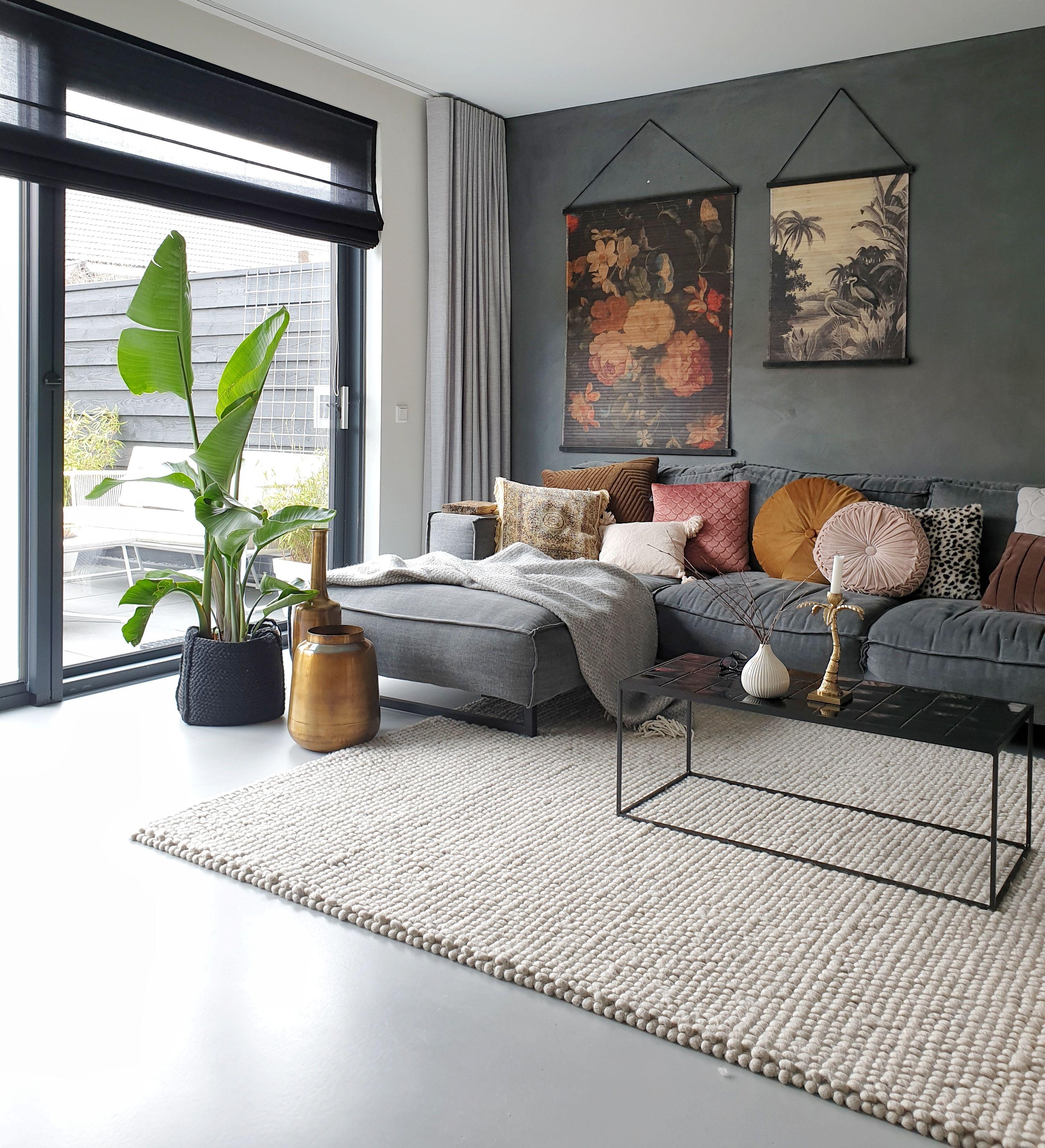 Huis Decoratie Ideeen