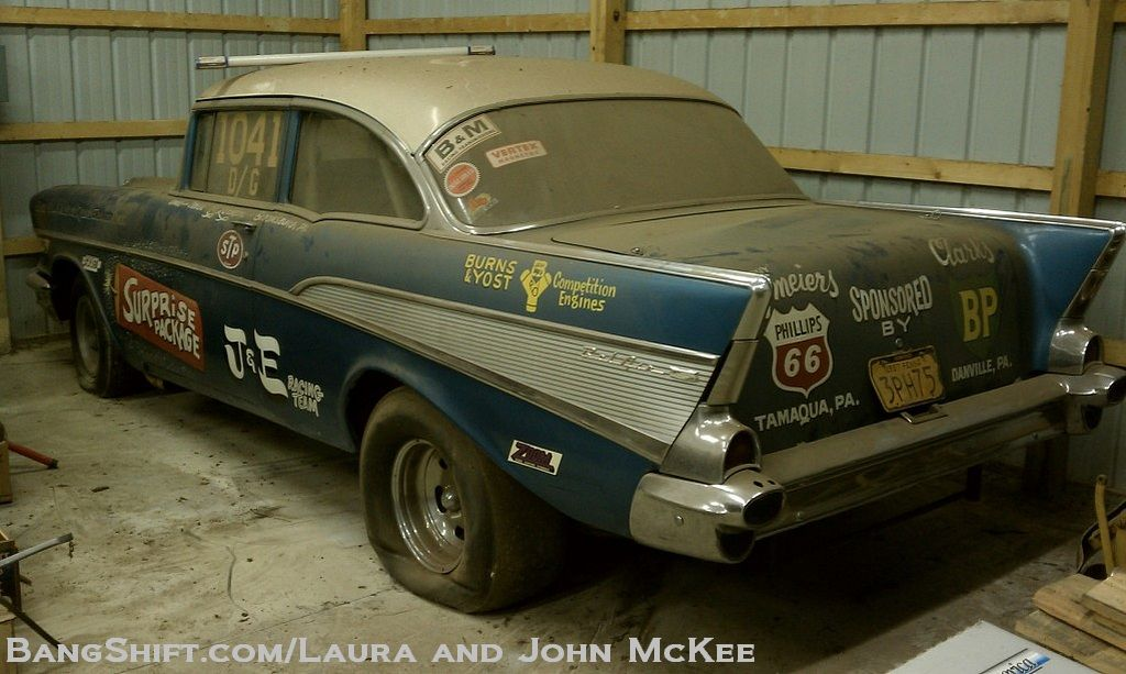 Chevy_Bel_Air_1957_Gasser_Suprise_Package_Max_Wedge_D_Gas_NHRA05 ...