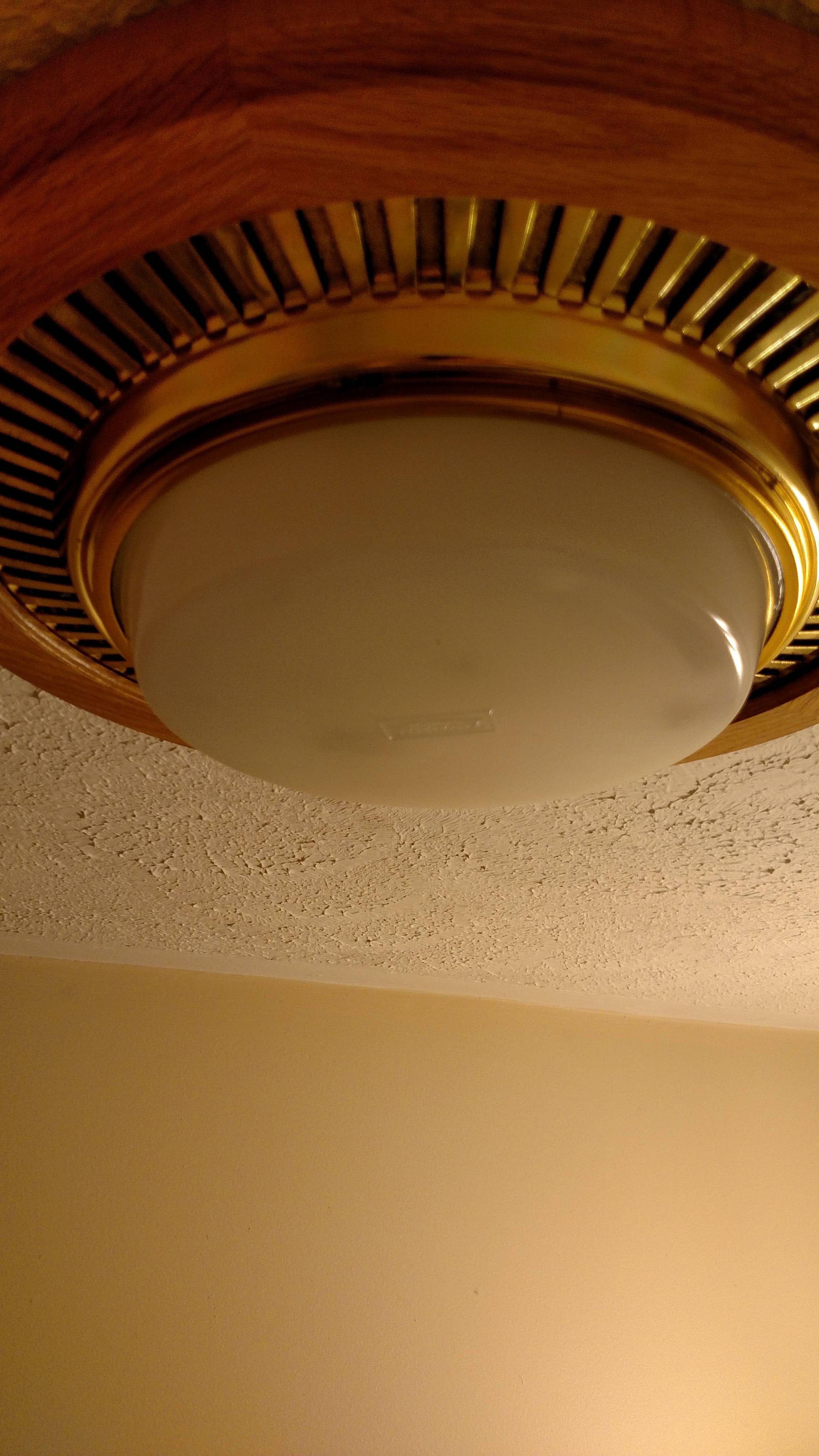 Decorative Bathroom Exhaust Fan 2020 In 2020