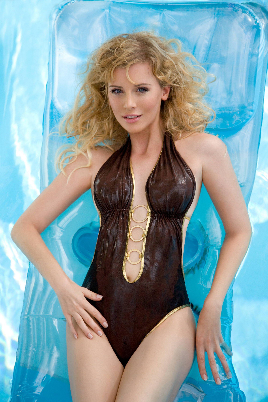 Eva Habermann | Fashion, Swimwear, One piece