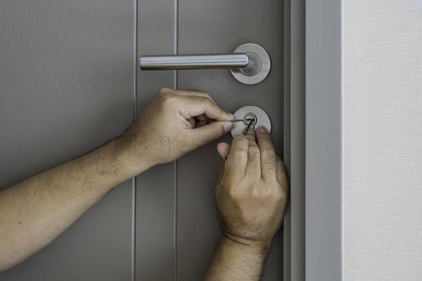 A Gator Locksmith Services Llc Has Provided Thousands Of Locks
