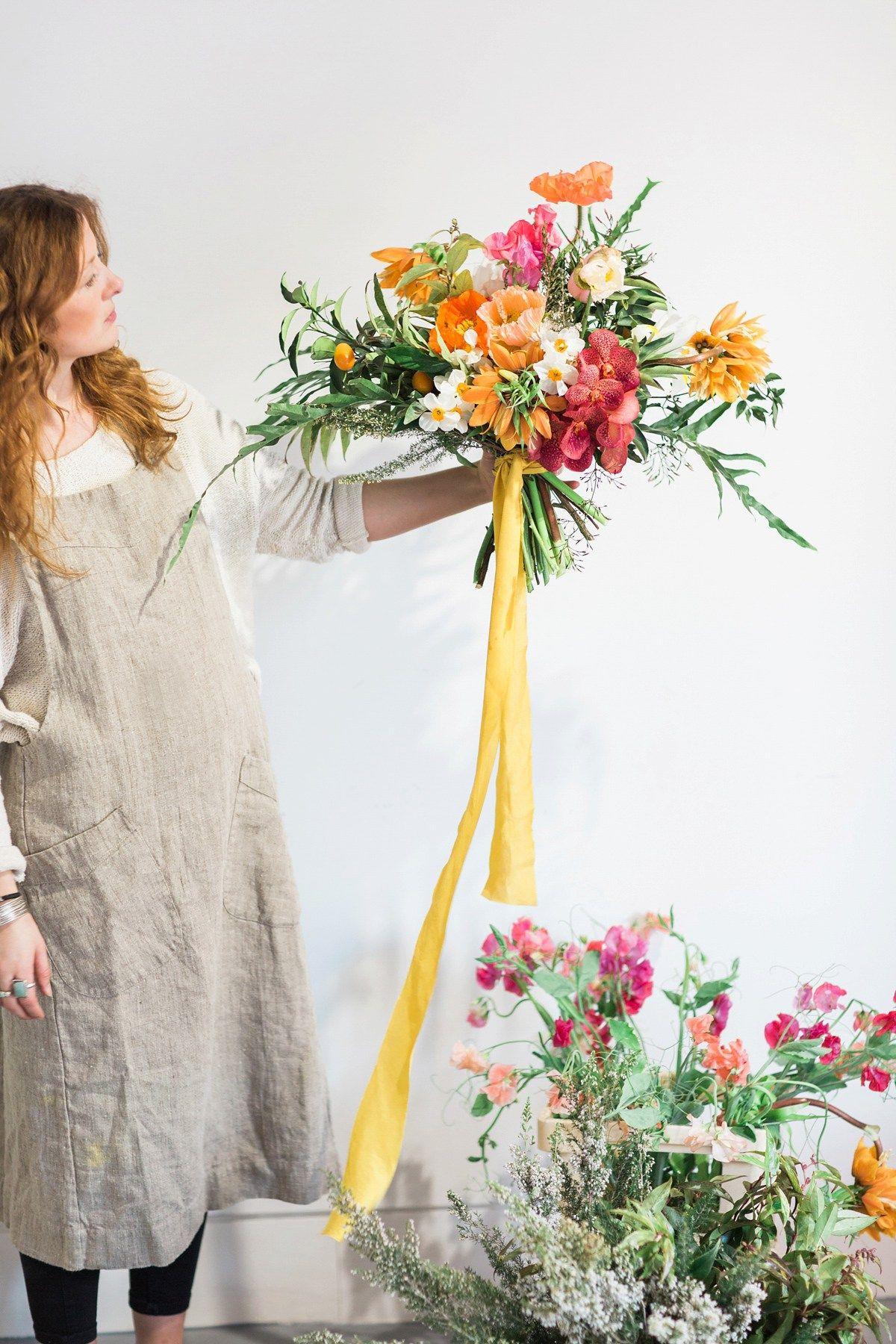 wpid438332-colourful-diy-wedding-bouquet-28
