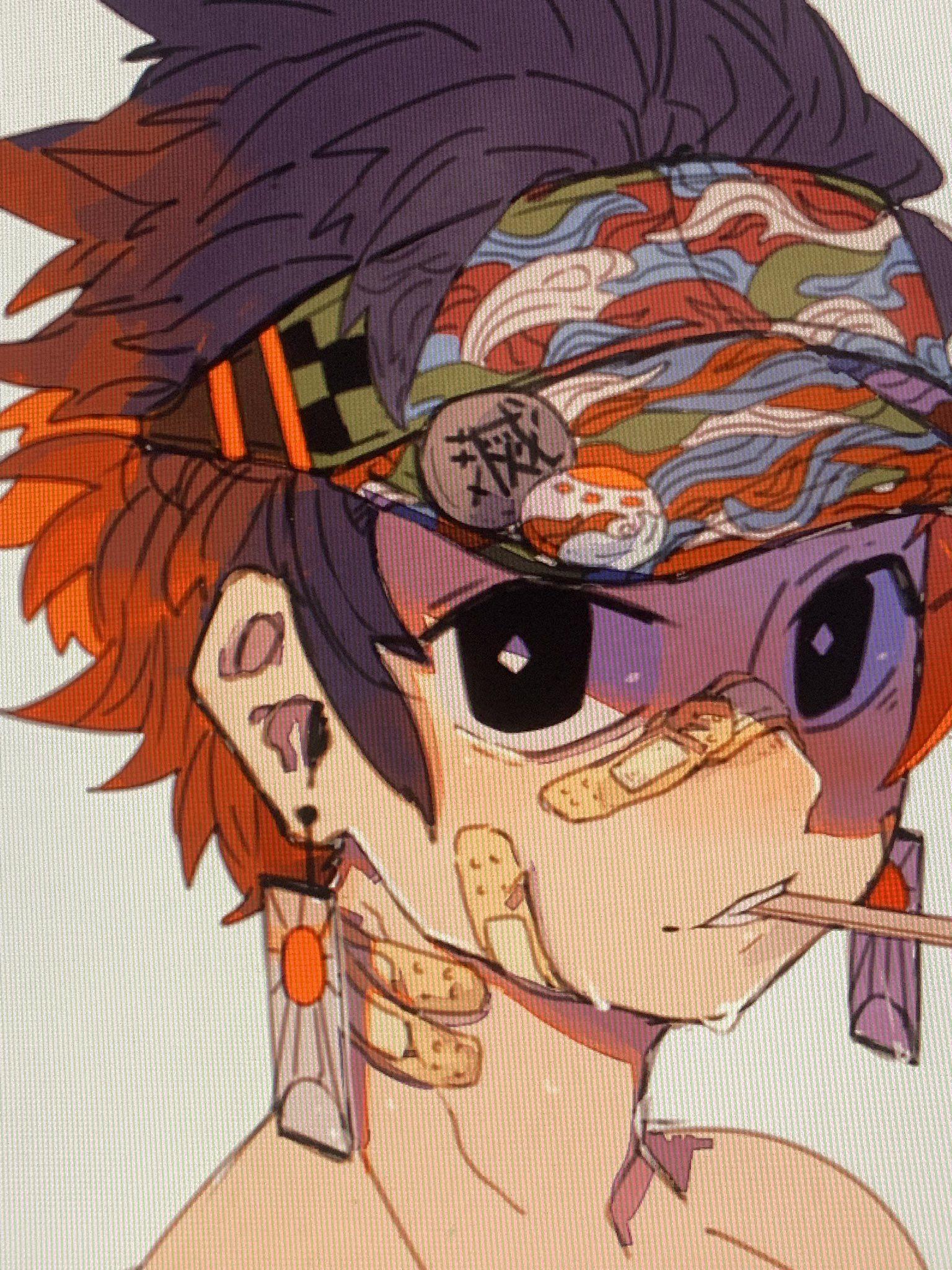 Twitter Anime Demon Slayer Anime Anime Wallpaper