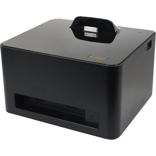 Iphone Cube Printer Best Buy