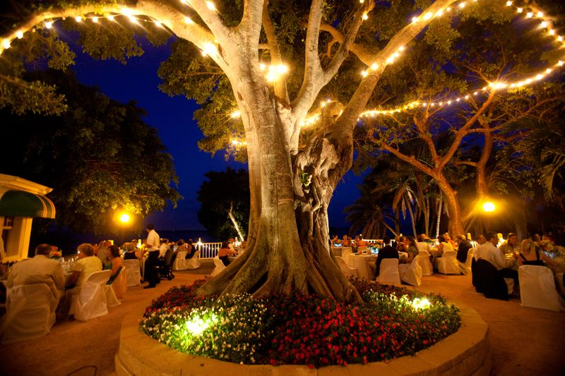 Wedding Photography From Useppa Island Off The Coast Of Florida Photo By Benjamin Dicaprio