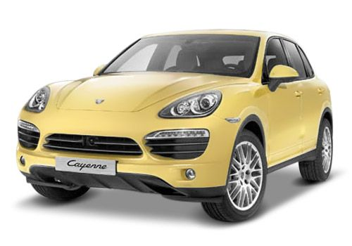 Http Www Carpricesinindia Com New Porsche Car Price In India Html Get More Information About All The Latest Porsche Car Porsche Suv New Porsche Porsche Cars